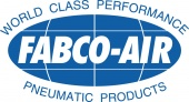 CPQ Customer Success Stories Testimonials - Fabco-Air