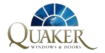 Quaker Windows & Doors uses CPQ Software